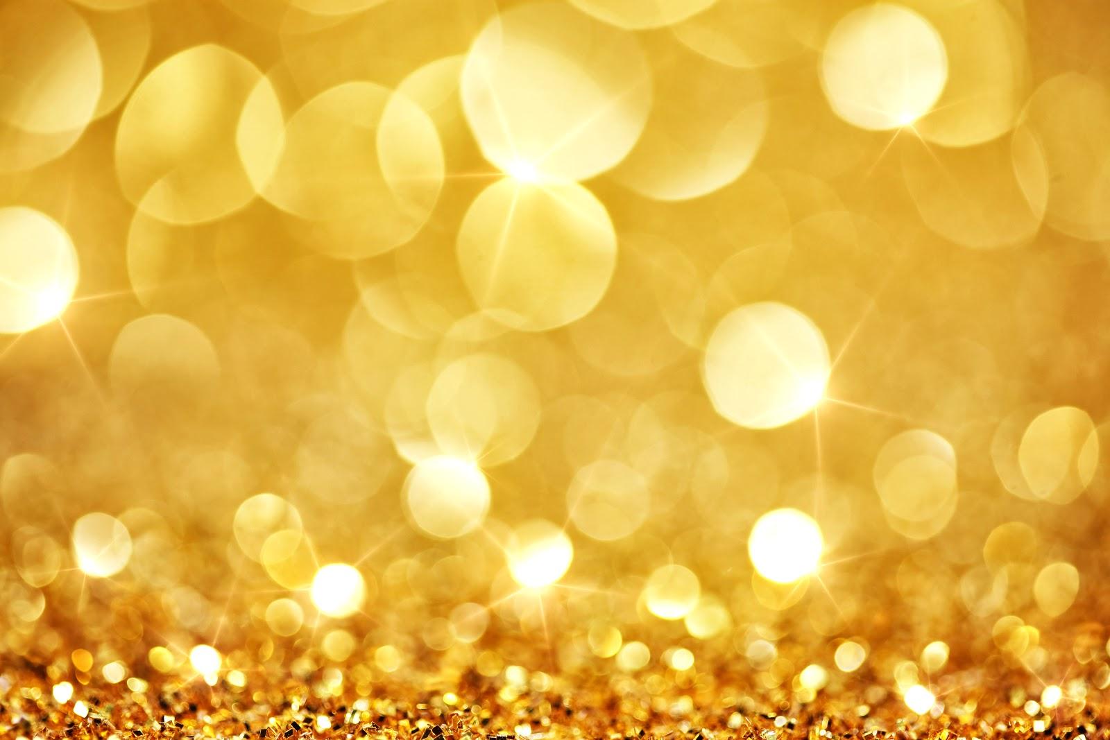 gold lights - 28 images - gold light background hd, lights ...